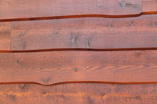 Cedar Haida Skirl Siding Capitol City Lumber