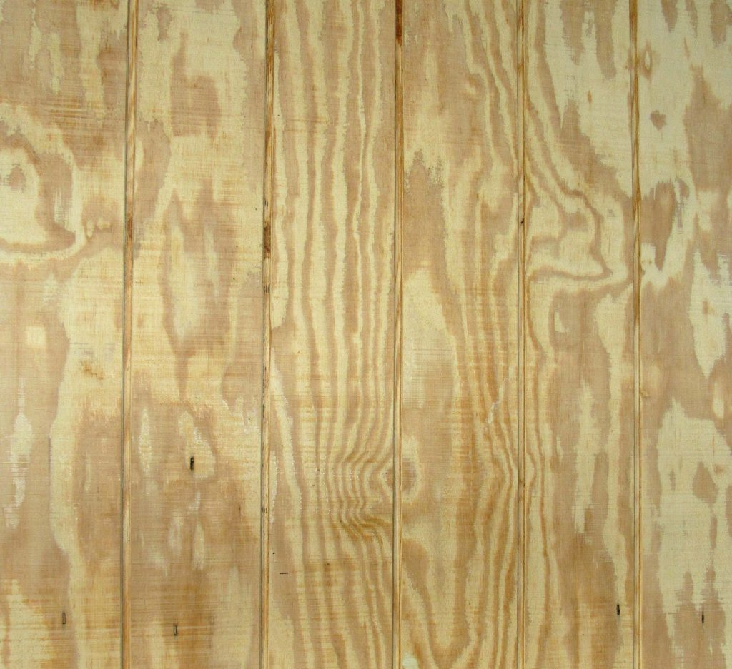 T1 11 Exterior Siding Panel With 8 Quot Oc Capitol City Lumber