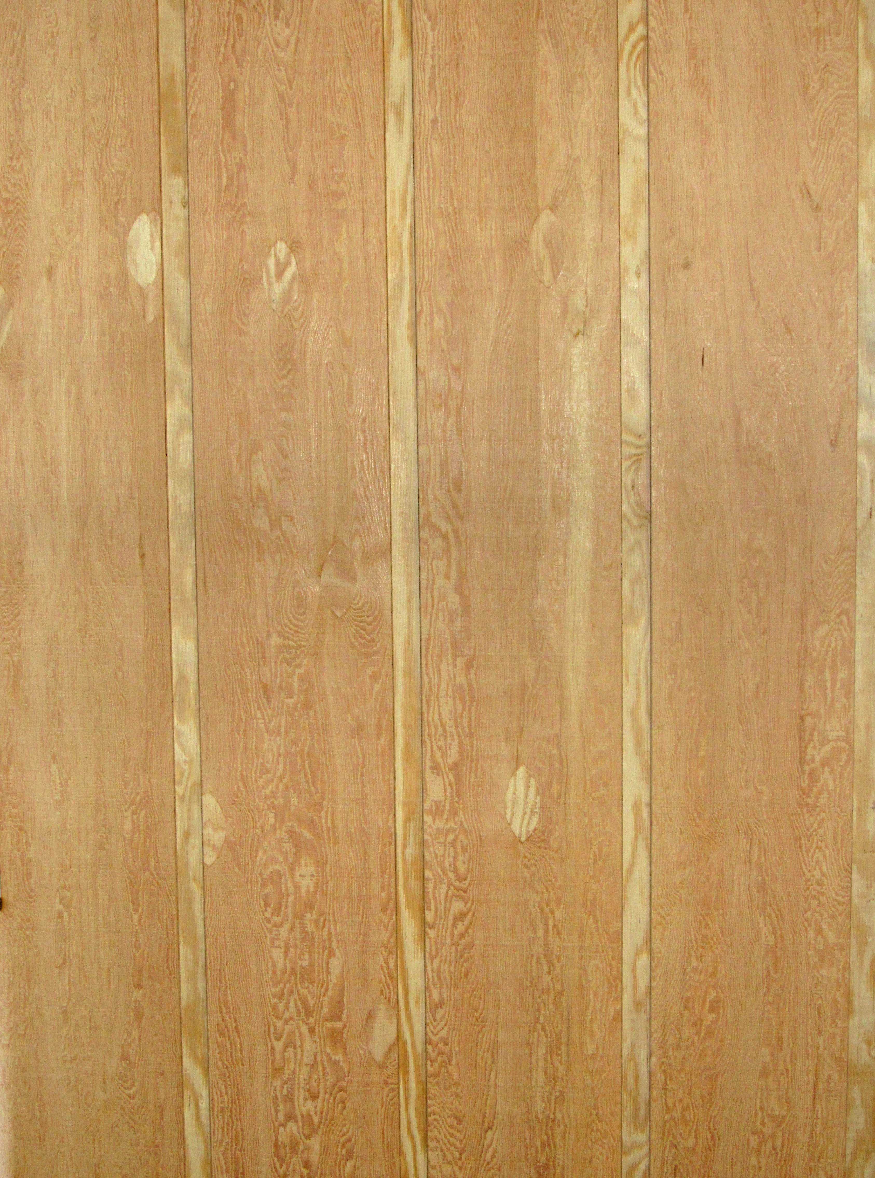 Panel Siding Archives - Capitol City Lumber