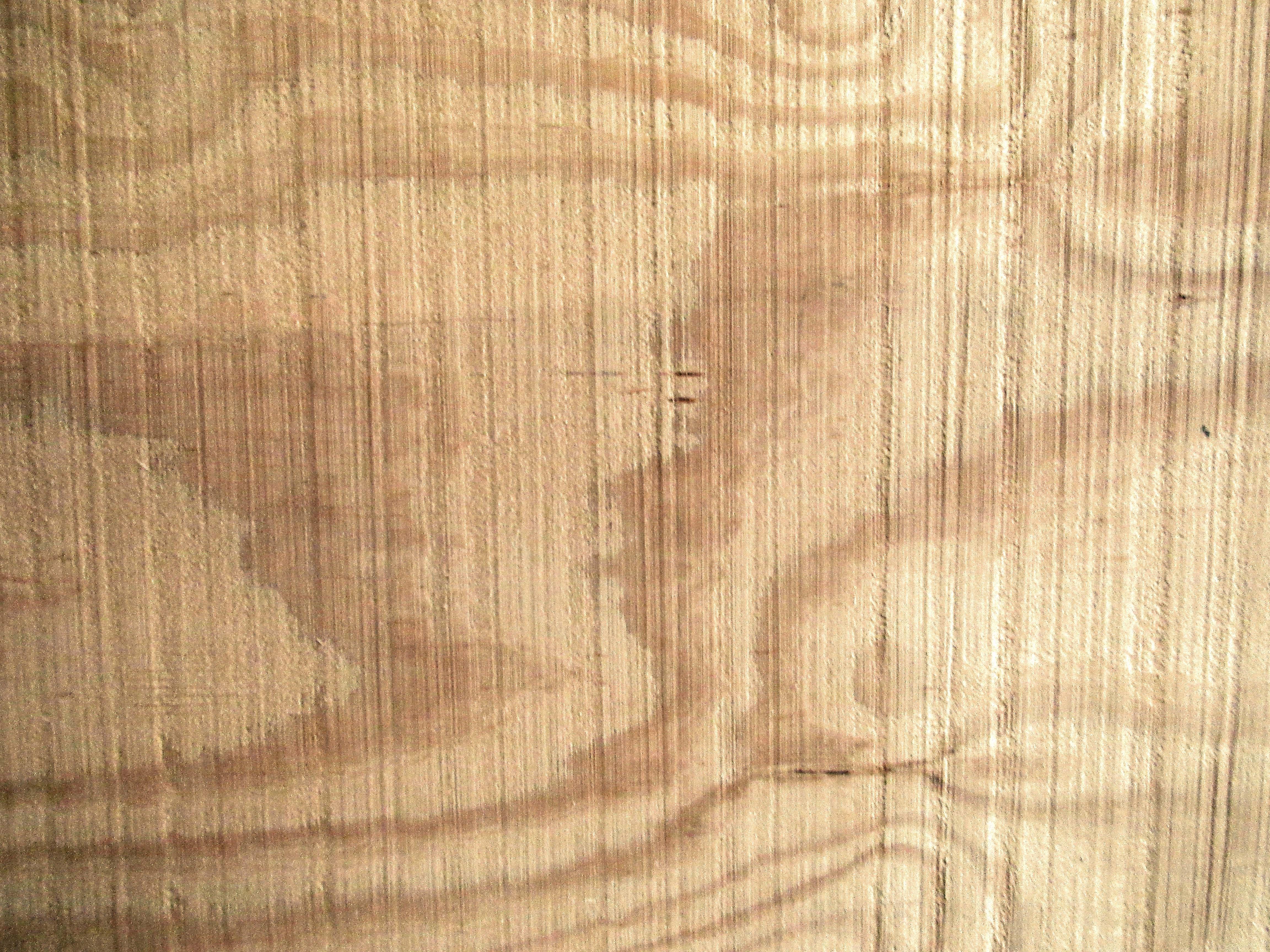 4X8 PINE ROUGH FLUSH Exterior Siding Panel - Capitol City Lumber