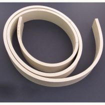 Flexible Moulding
