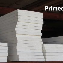 Primed Pine Archives - Capitol City Lumber