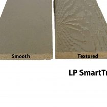 Lp Smartside Hardboard Archives Capitol City Lumber