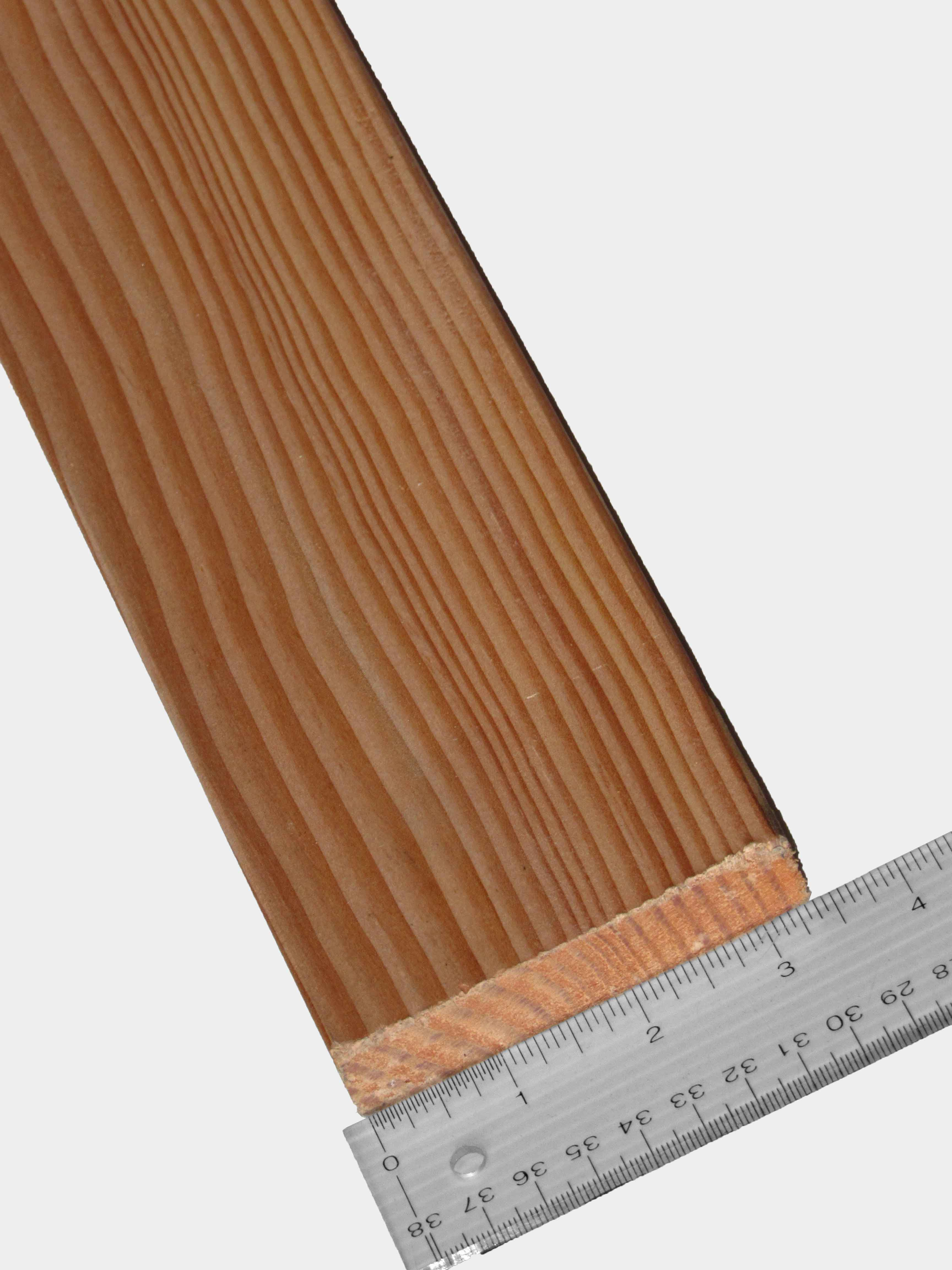 1x4 Doug Fir Clear S4s Capitol City Lumber