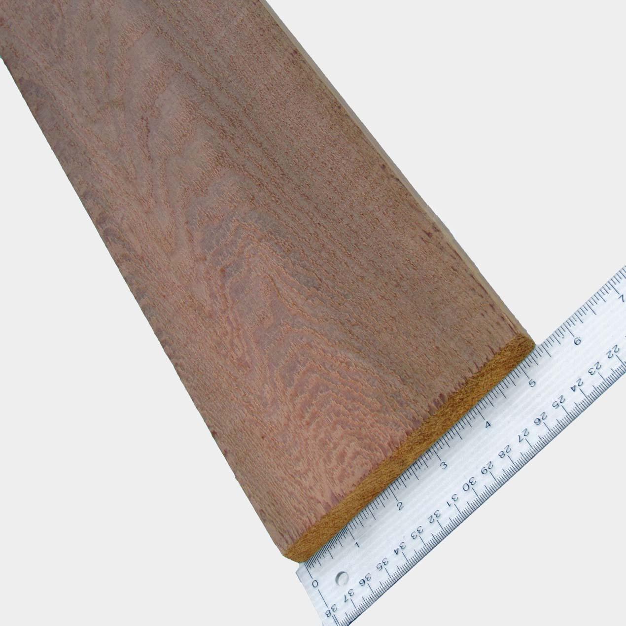 1x6 wr cedar a better s1s2e capitol city lumber