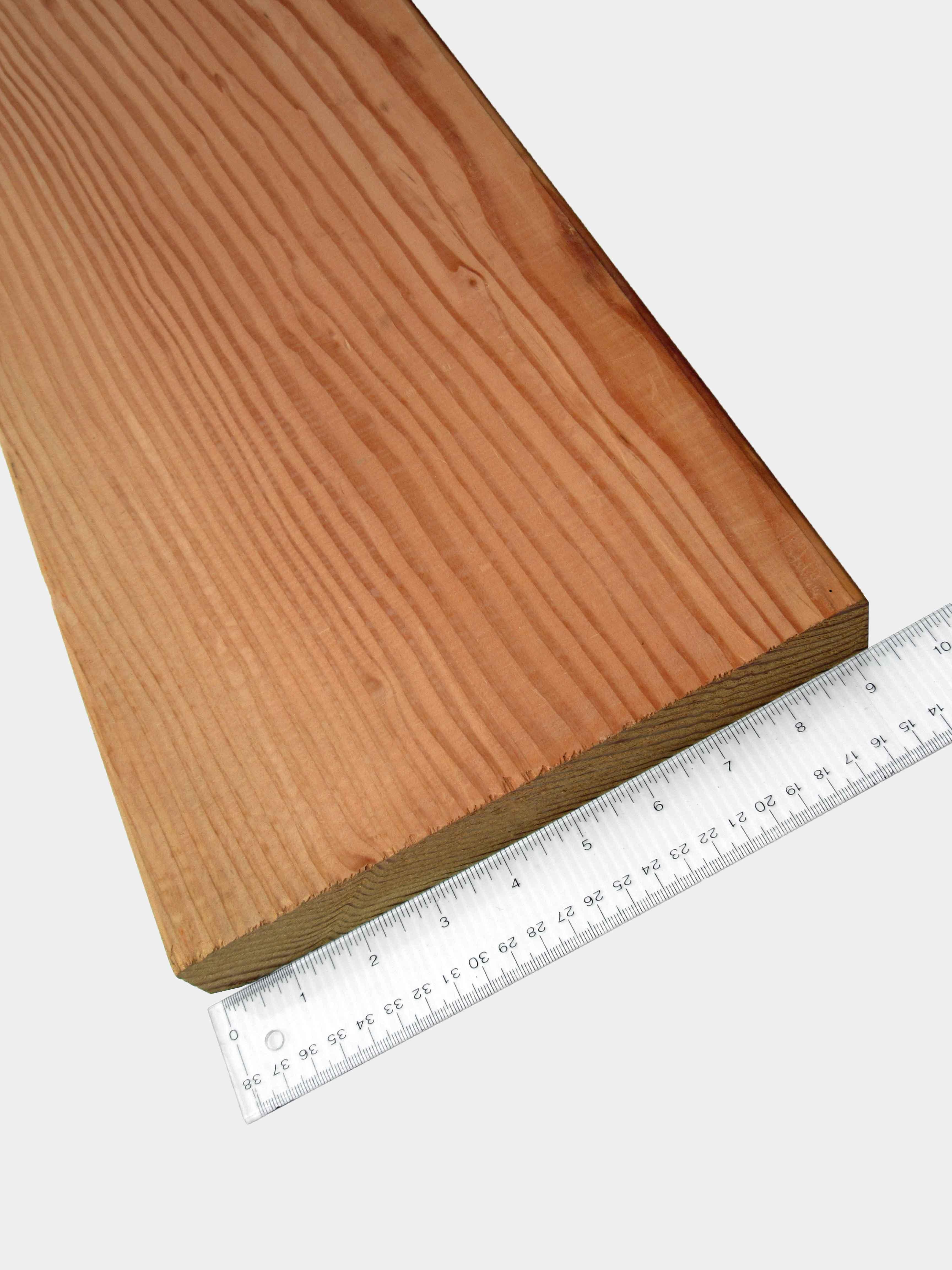 2x10 Doug Fir Clear S4s Capitol City Lumber