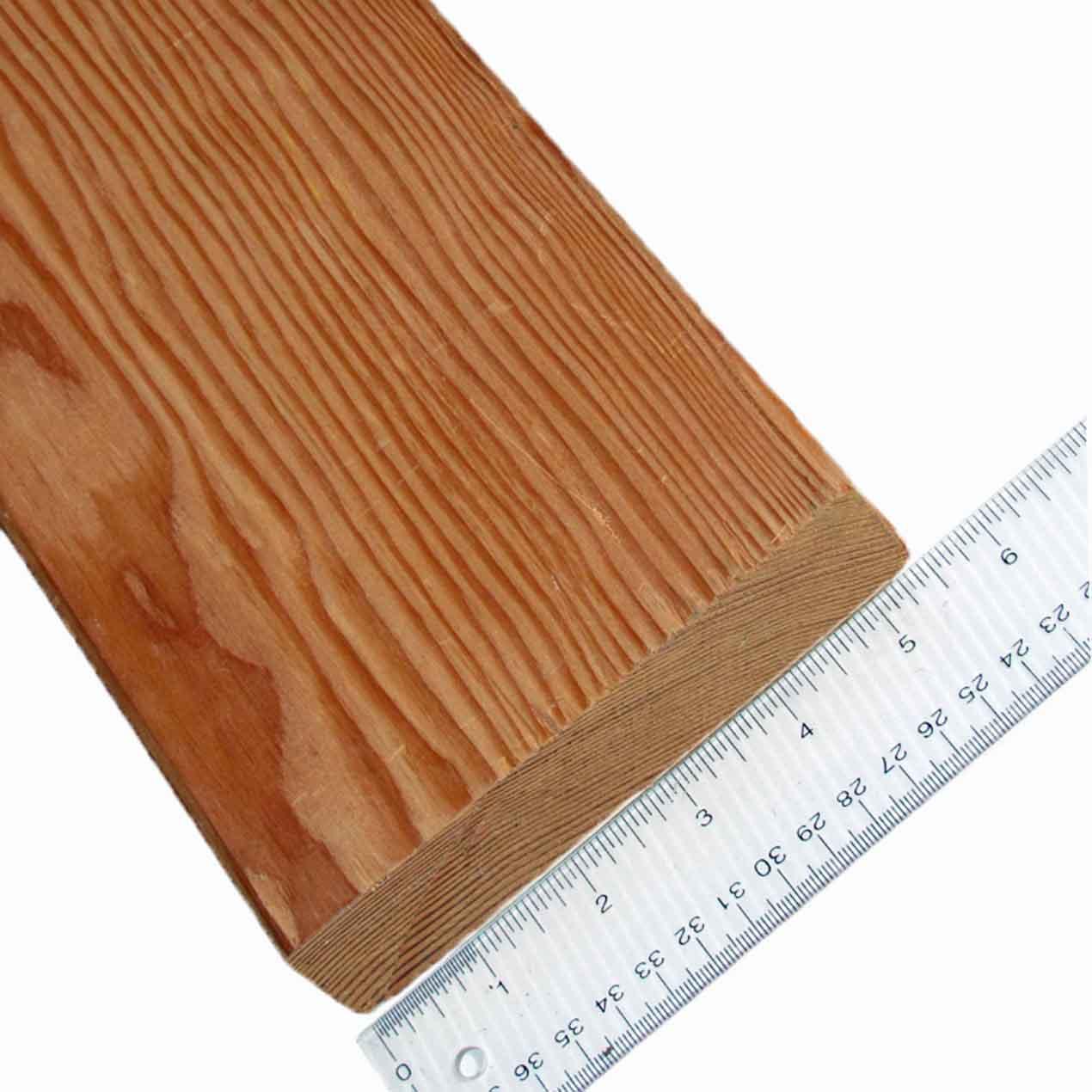 2x6 Doug Fir Clear S4s Capitol City Lumber