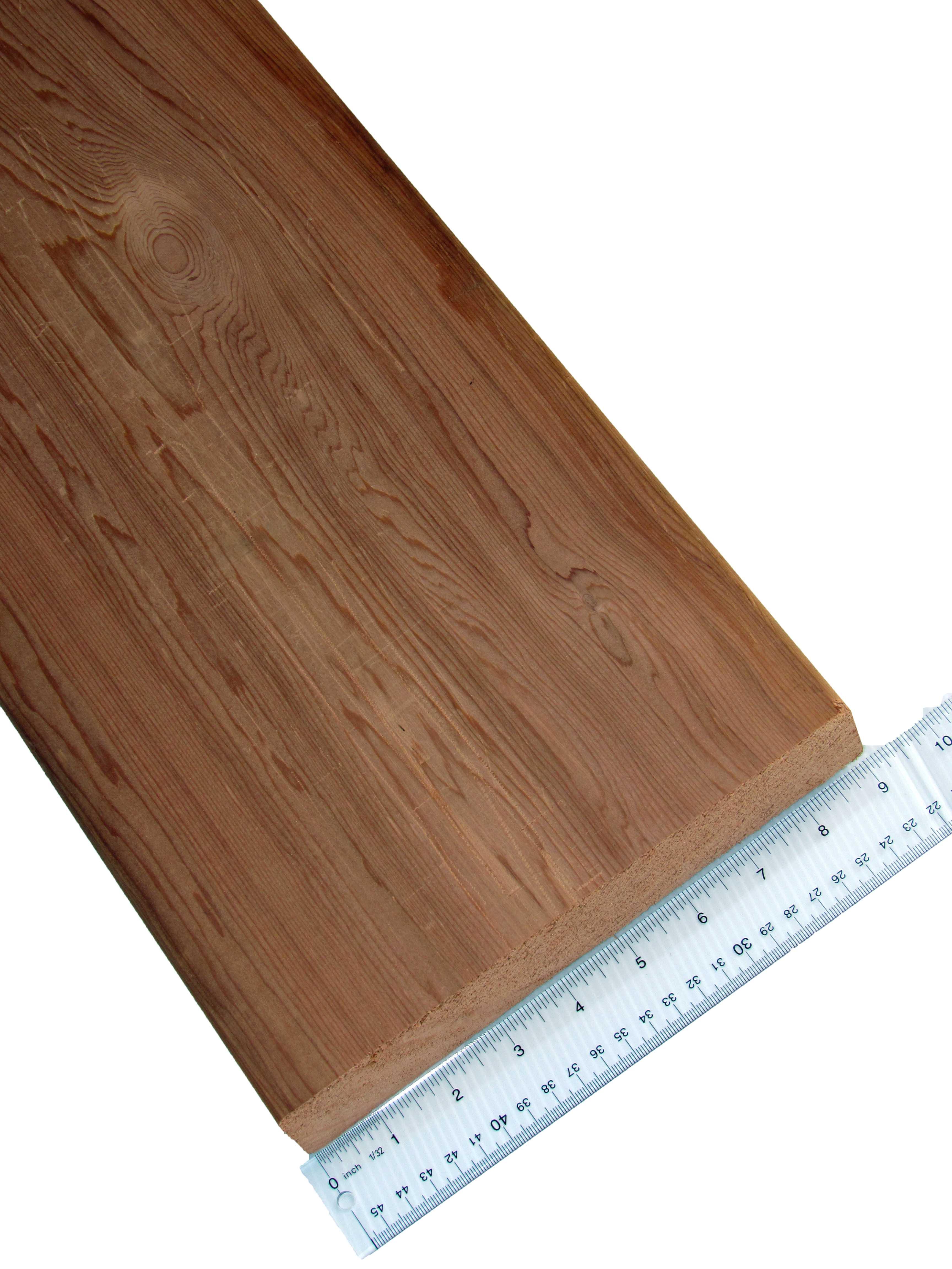 2x10 Wr Cedar A Amp Better S4s Capitol City Lumber