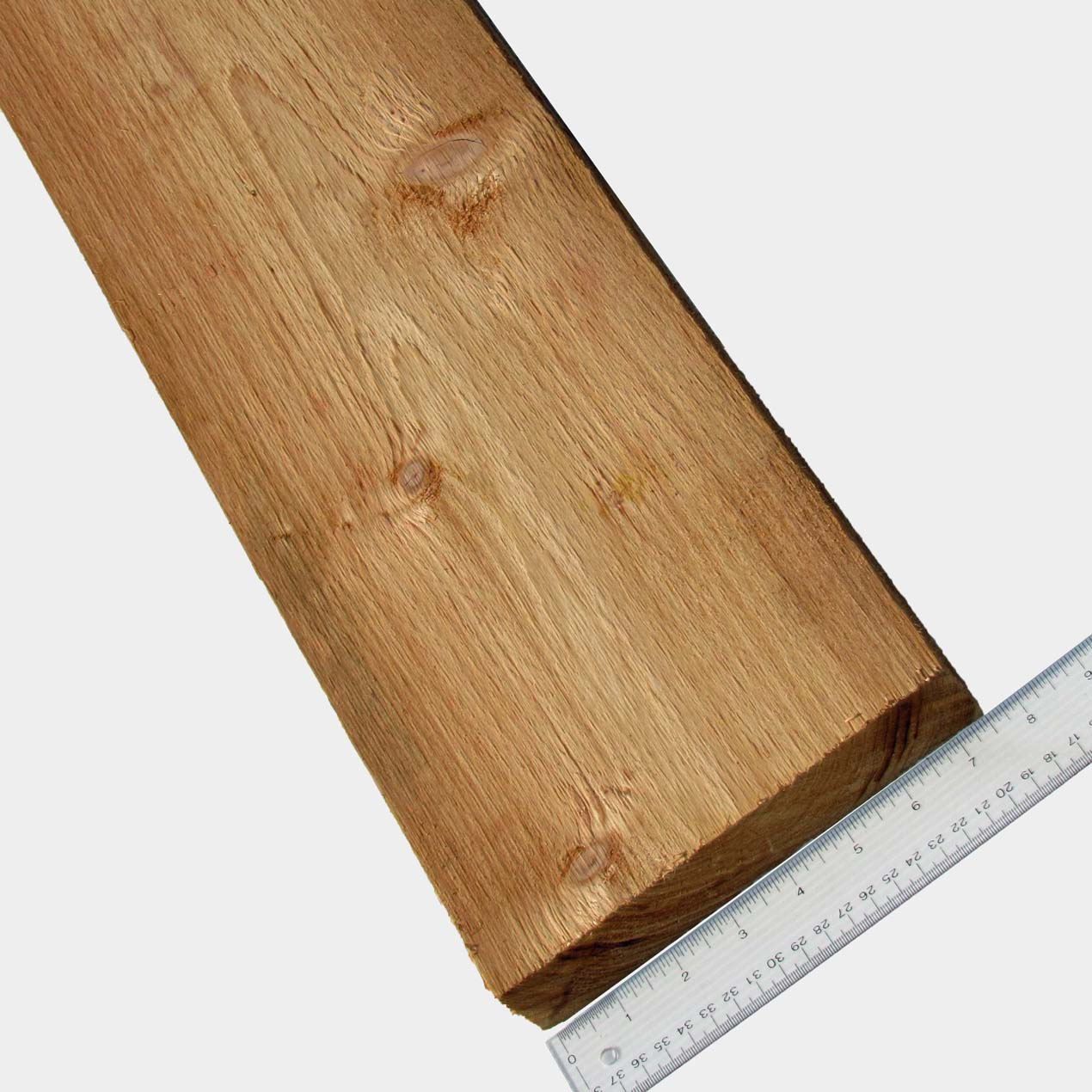 2x8 Wr Cedar 2 Rough Capitol City Lumber