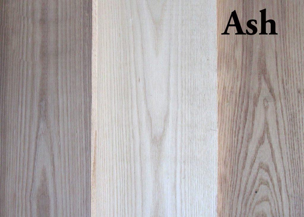 Ash Hardwood Capitol City Lumber