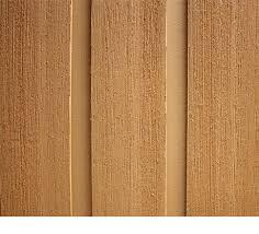 Cedar Channel Rustic Kd Exterior Siding Capitol City Lumber