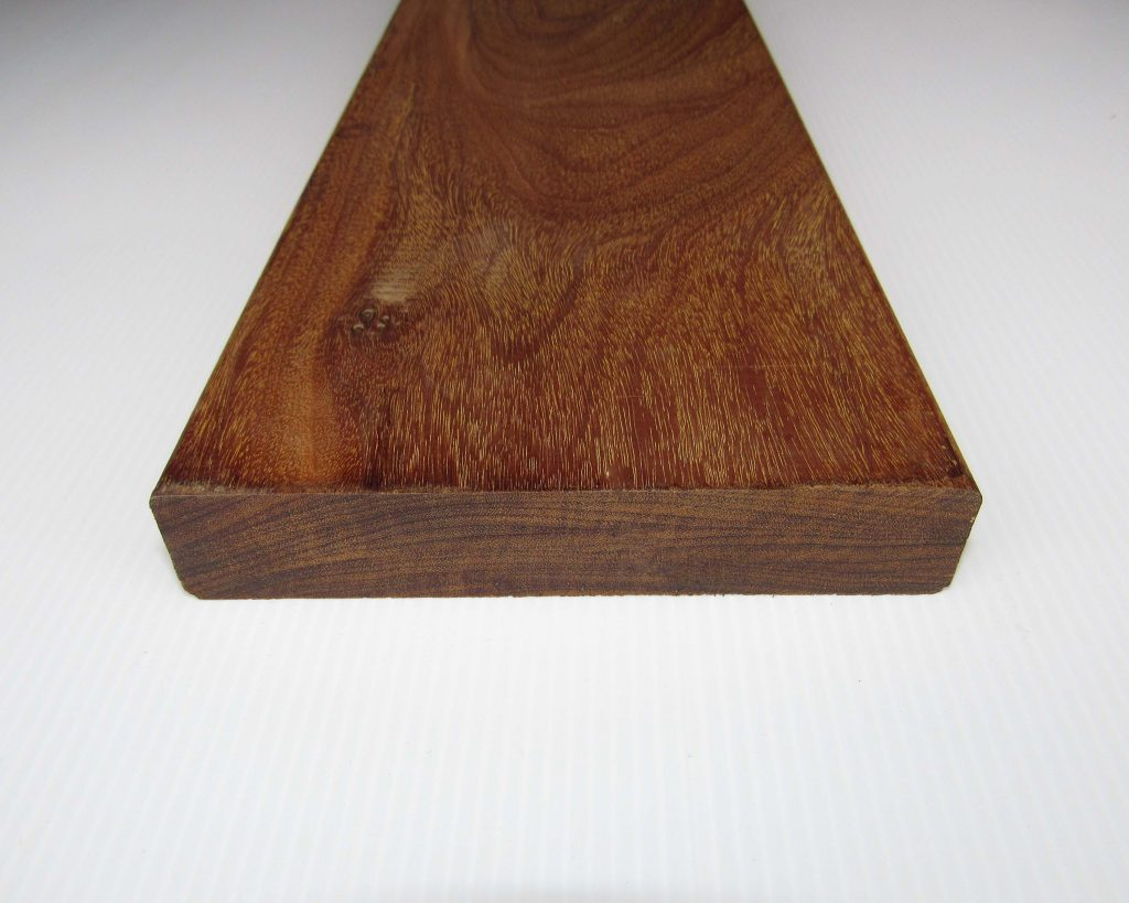 Ipe Hardwood Decking 1x6 Capitol City Lumber