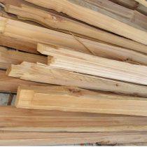 Split-Rail, Cedar Archives - Capitol City Lumber