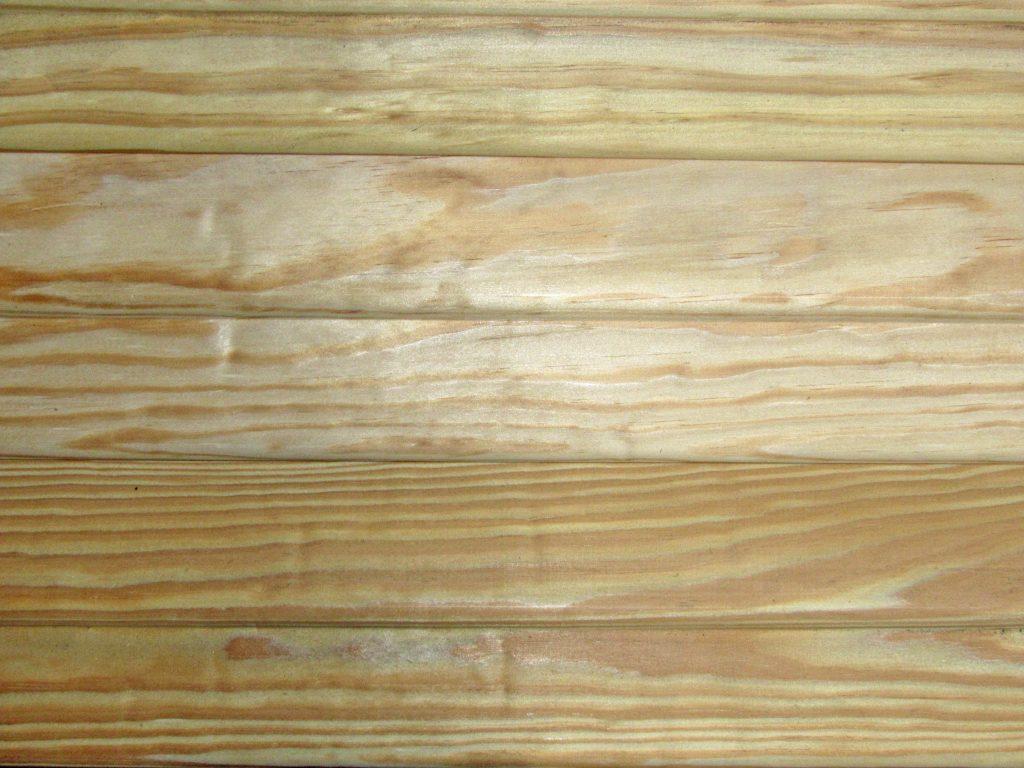 117 Pine Siding Mm2206 Capitol City Lumber