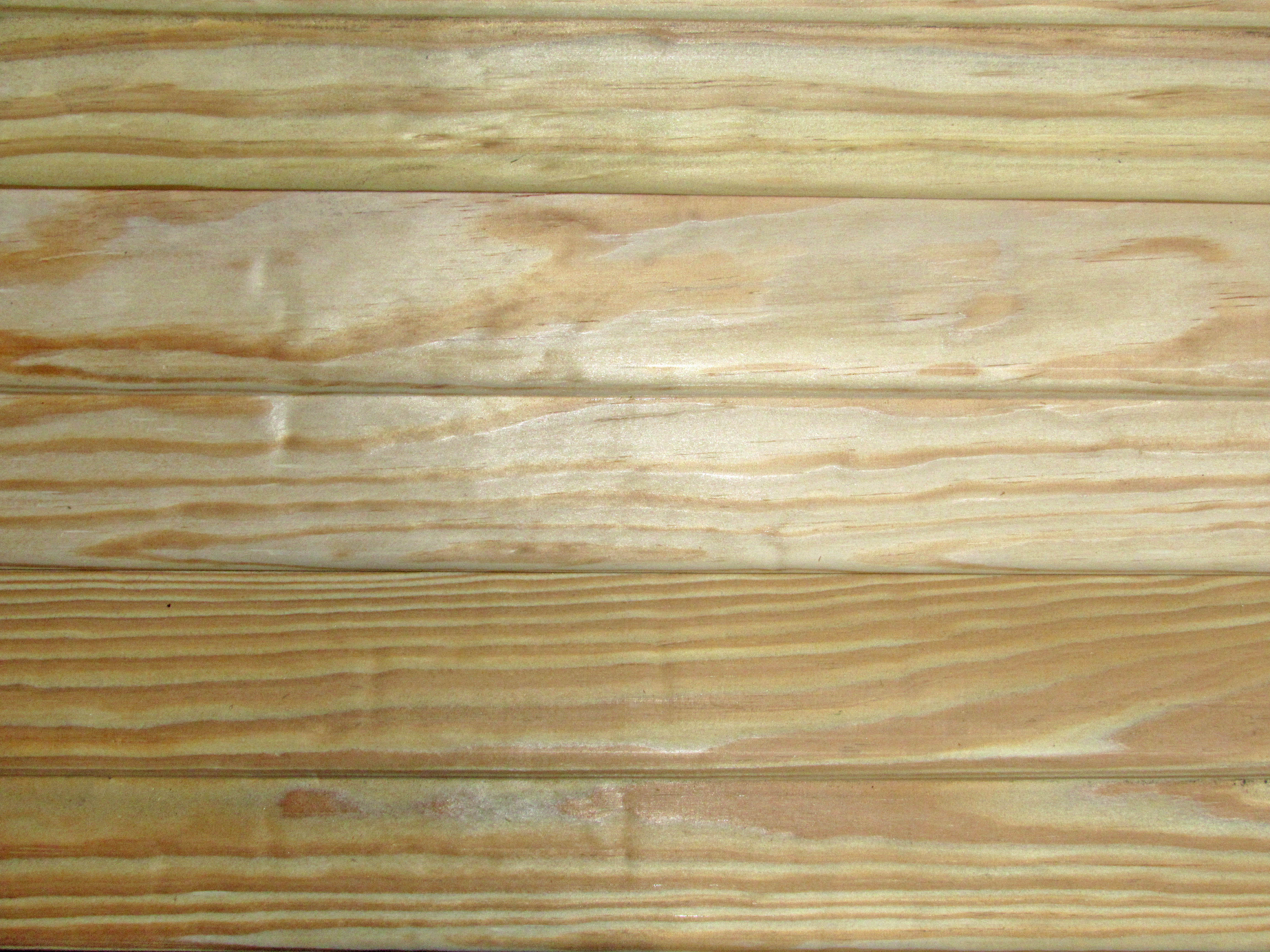 117 Pine Siding Mm2206 Capitol City Lumber
