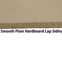 LP Smartside Hardboard Archives - Capitol City Lumber