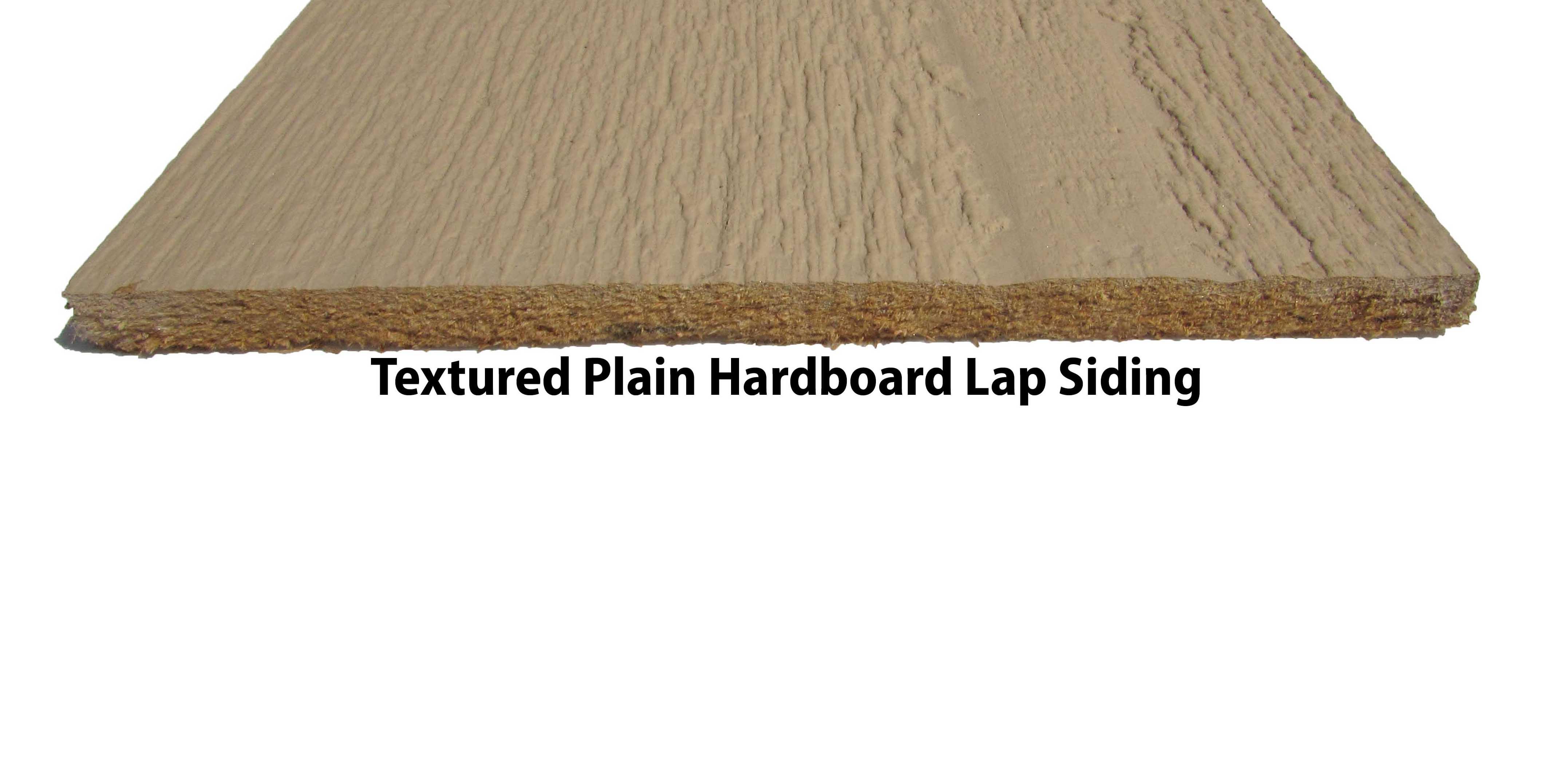 Hardboard Lap Siding ~ Textured siding capitol city lumber