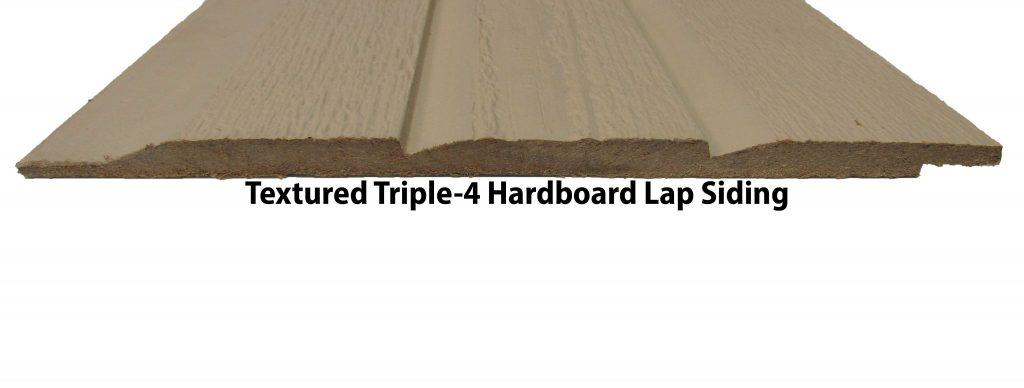 Text Triple 4 Quiklap Capitol City Lumber