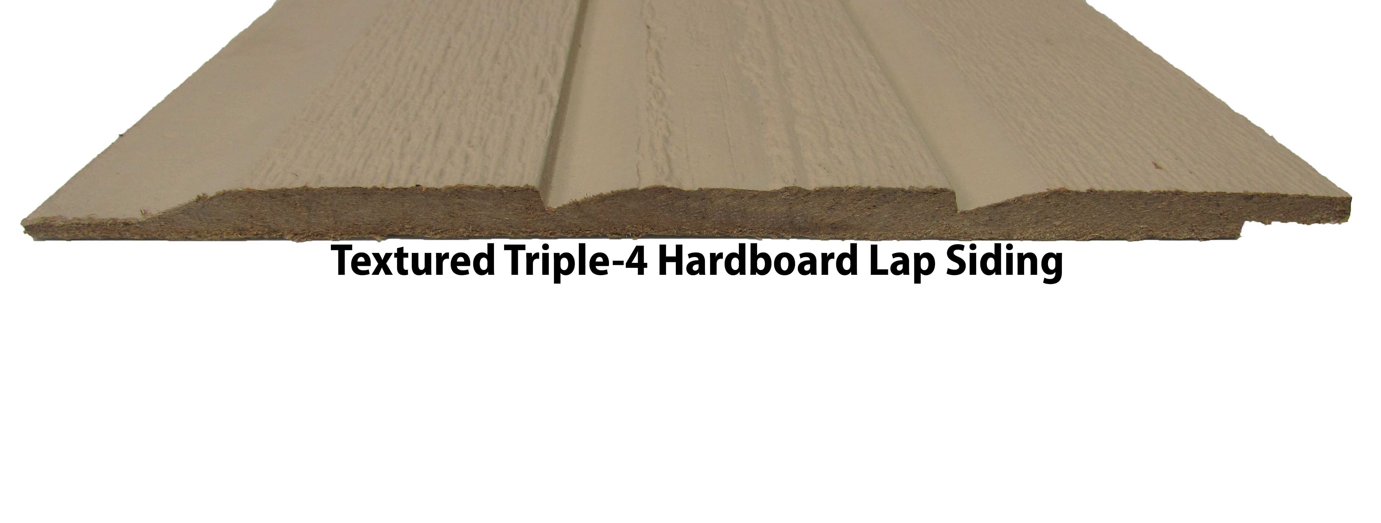 Text Triple 4 Quiklap Capitol City Lumber