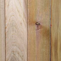 Cedar, Western Red Archives - Capitol City Lumber