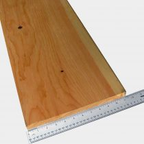 """boards 1//4 surface 4 sides clear 12/"""" Grenadillo Lumber"""