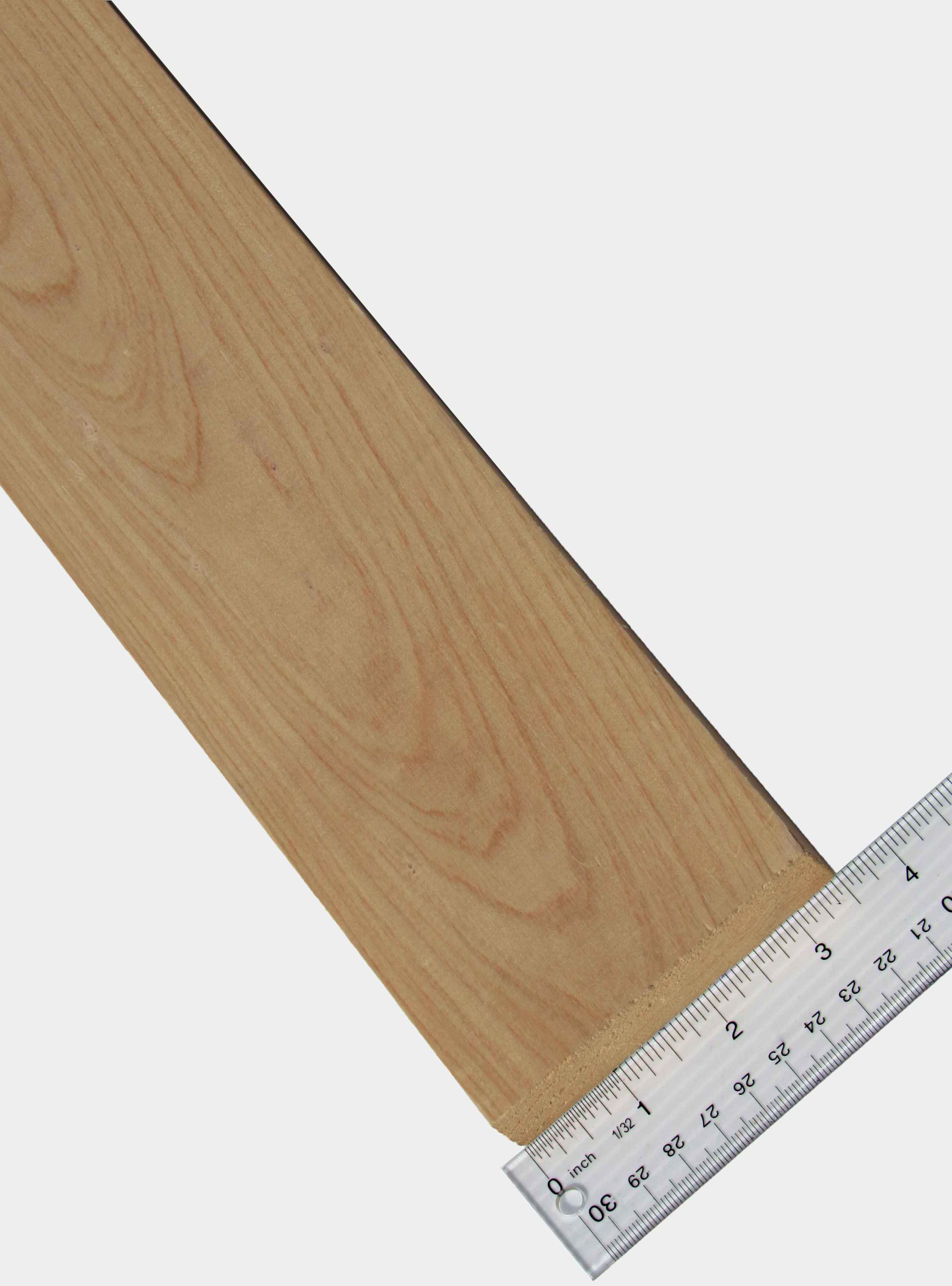 1x4 Clear White Pine Lumber S4s Capitol City Lumber