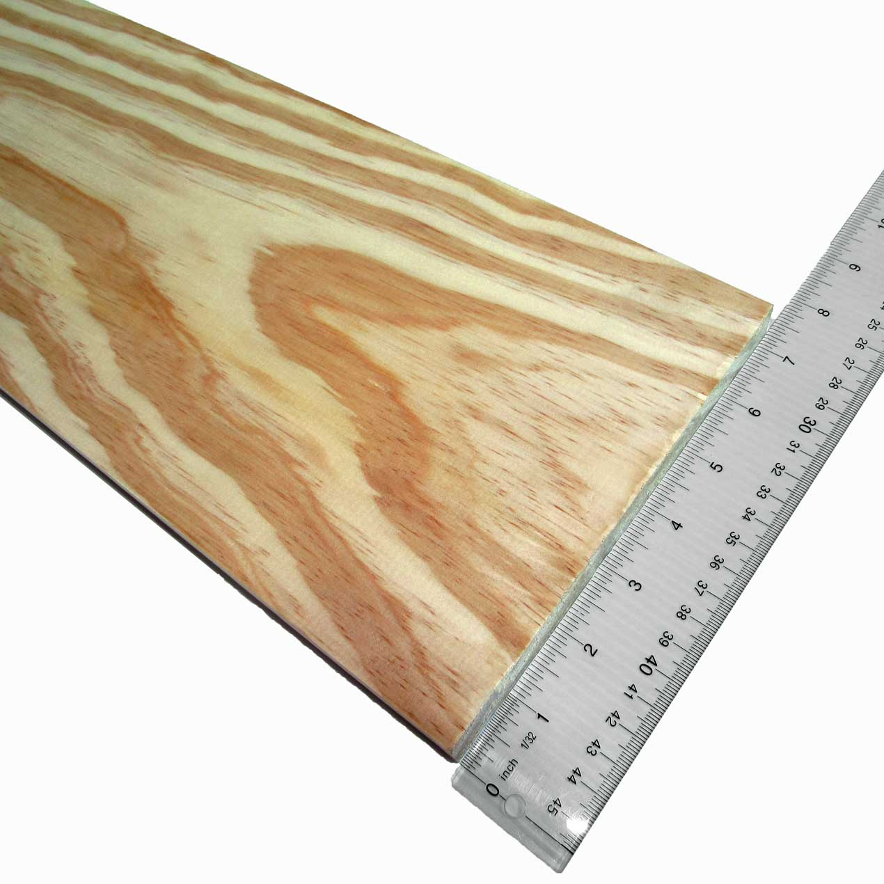 1 Inch X 8 Inch X 12 Ft Yellow Pine Yp P 105 Drop Siding Lumber Lap Siding Wood Siding
