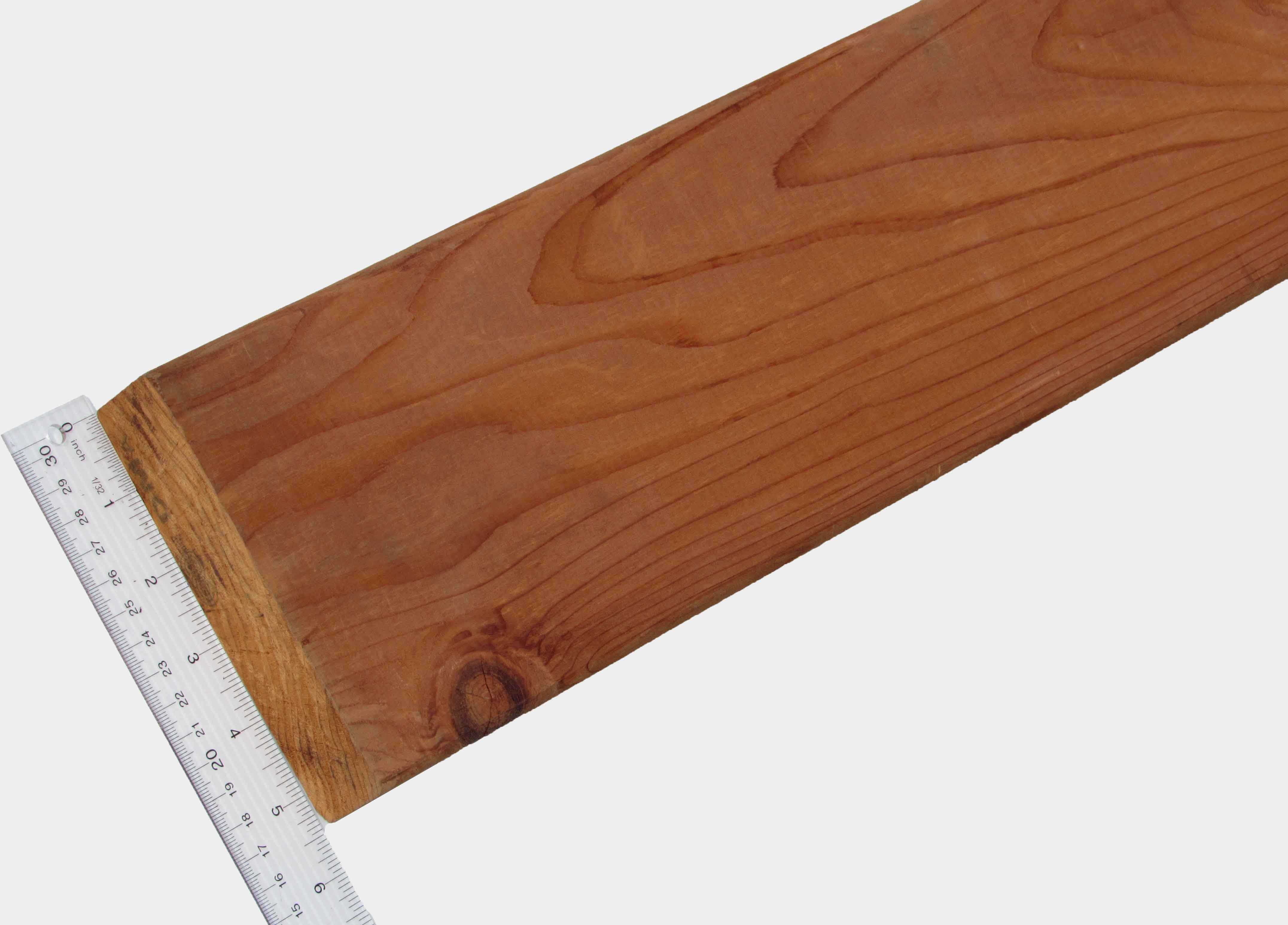 2x6 Construction Redwood Lumber S4s Capitol City Lumber