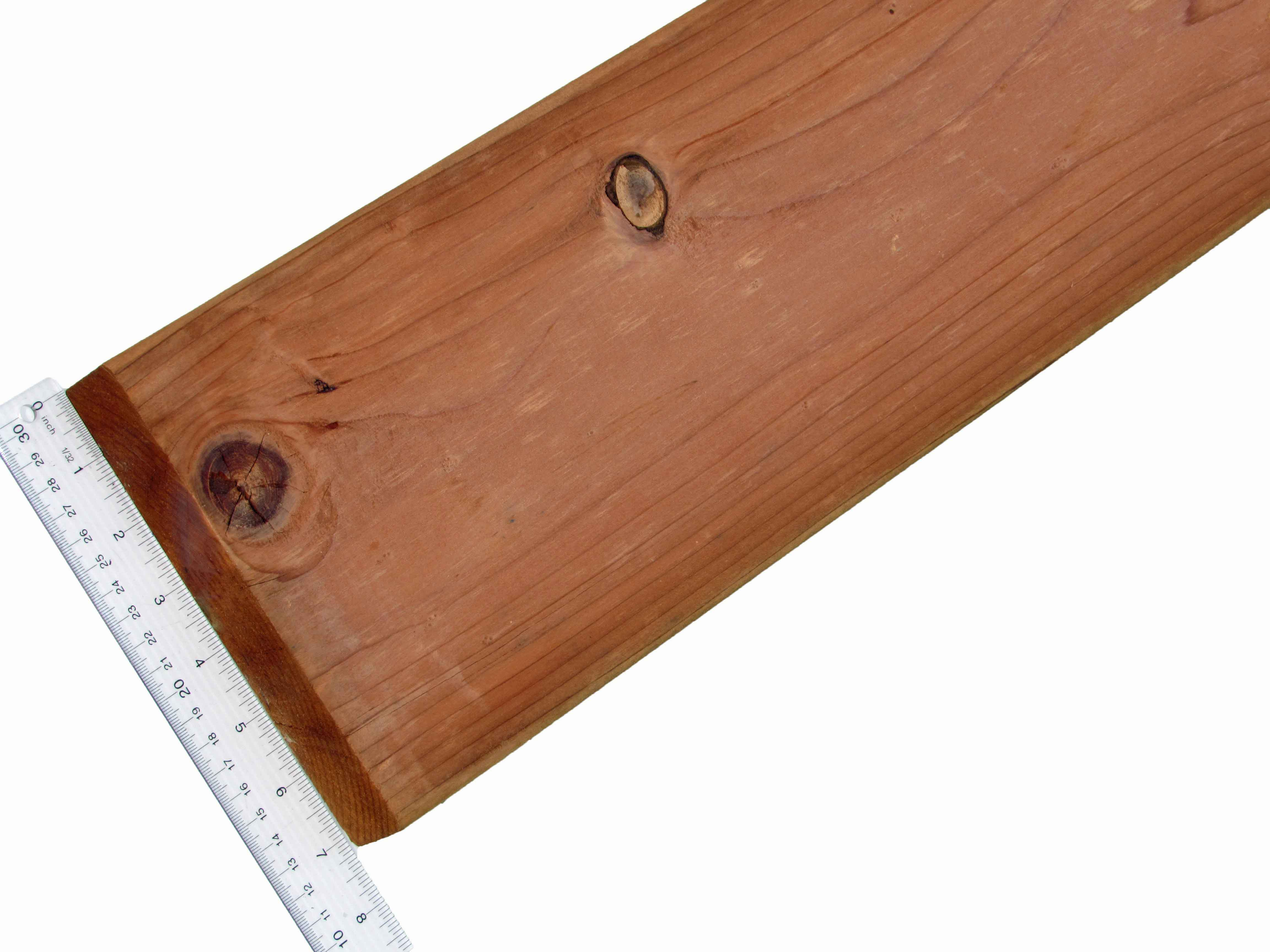 2x8 Construction Redwood Lumber S4s Capitol City Lumber