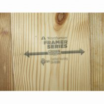 Framing Lumber