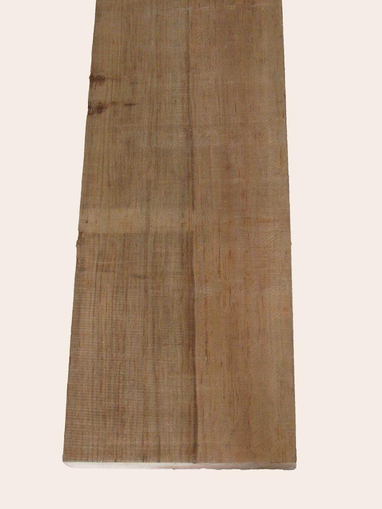 Sugar Pine Rough Capitol City Lumber