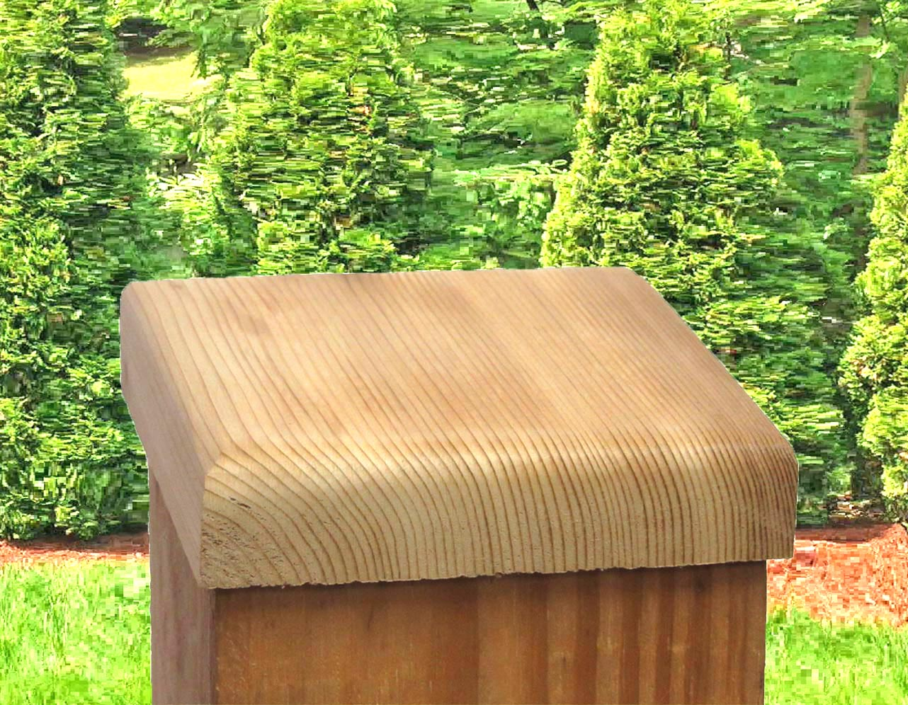 Cool Vermont Post Cap Capitol City Lumber Beutiful Home Inspiration Xortanetmahrainfo
