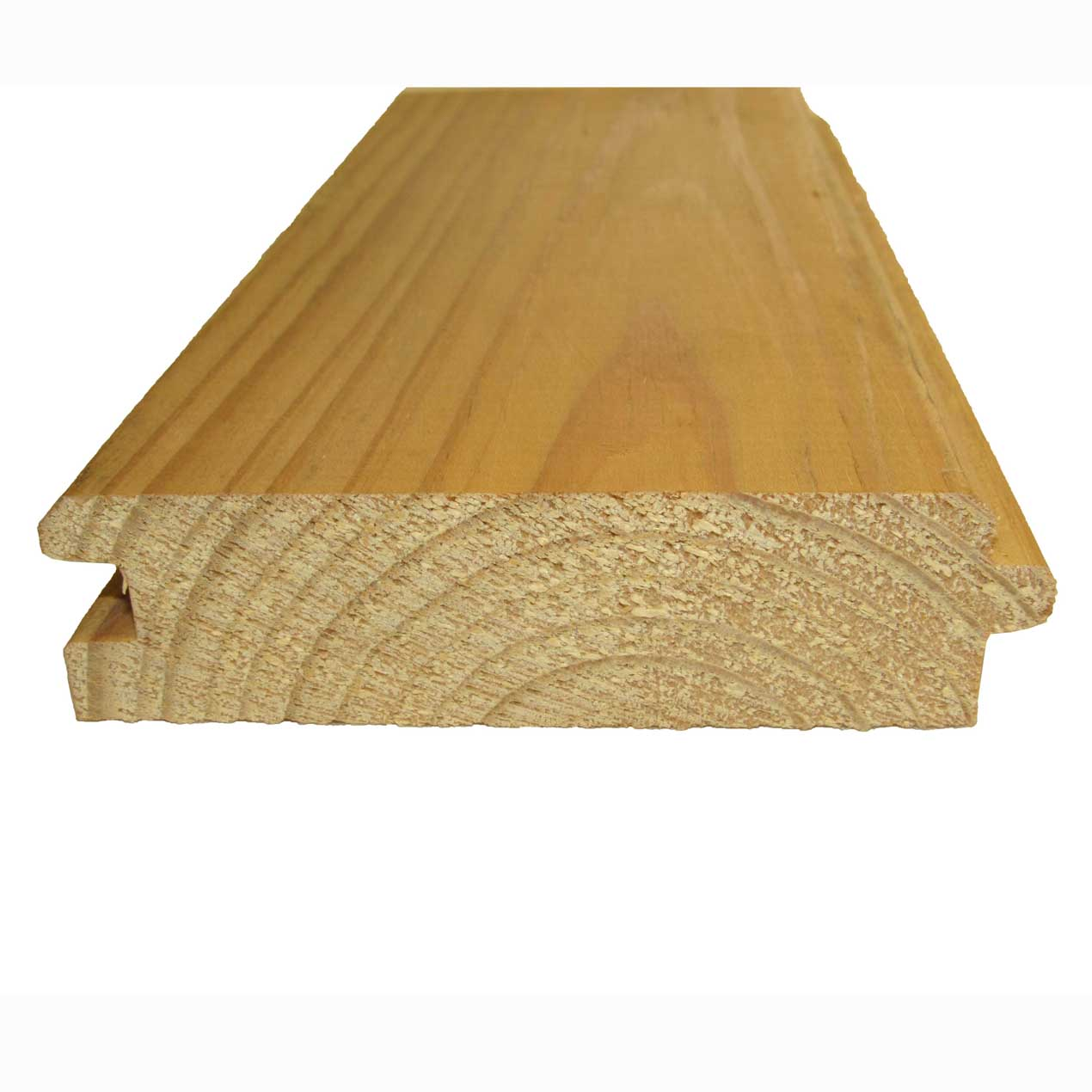 2x6 T G Yp Flooring Ceiling Capitol City Lumber