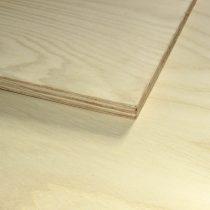 Ash (White) Plywood