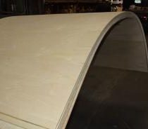 Cabinet Furniture Plywood Archives Capitol City Lumber