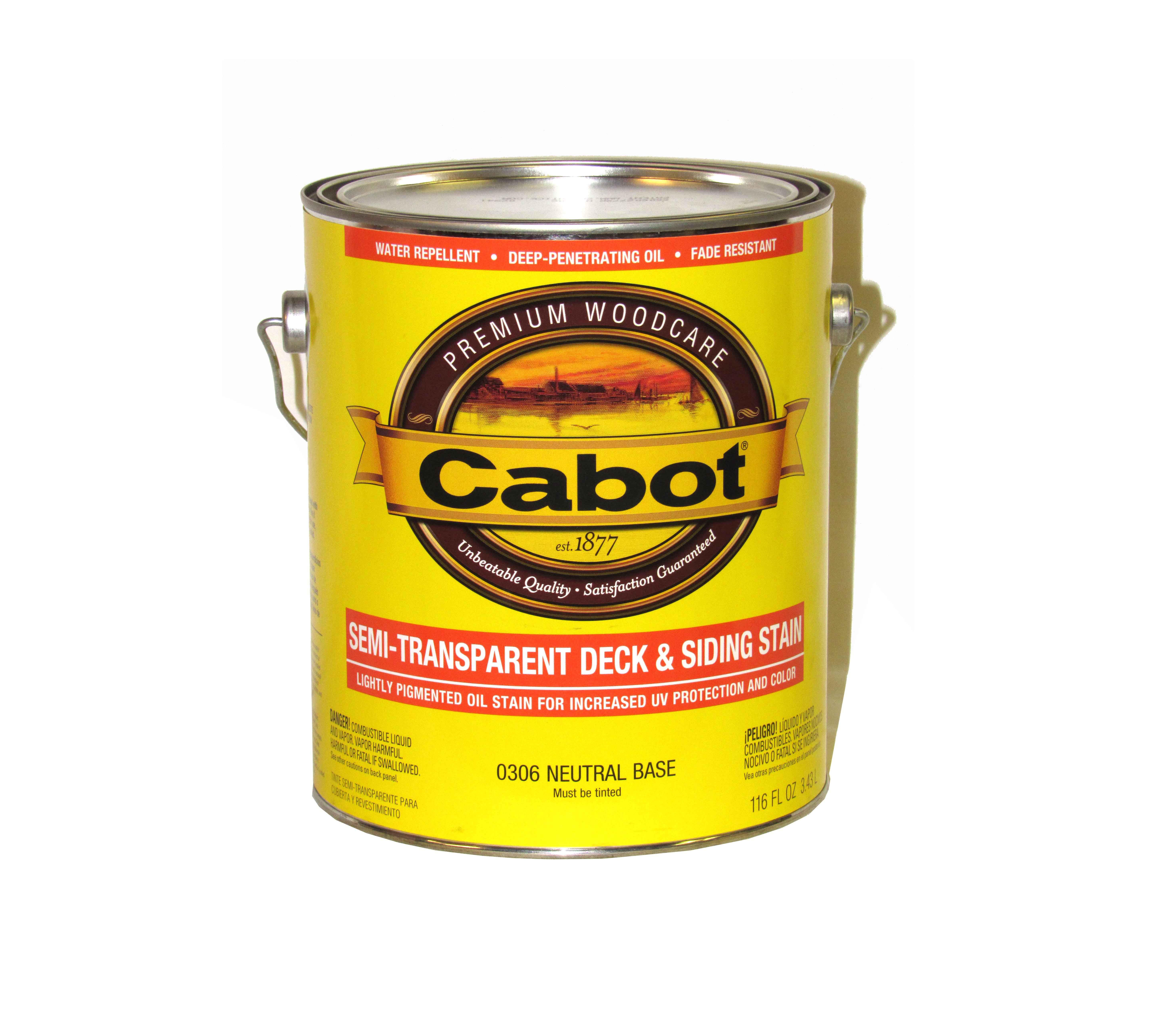 Cabot stain pictures to pin on pinterest pinsdaddy for Cabot