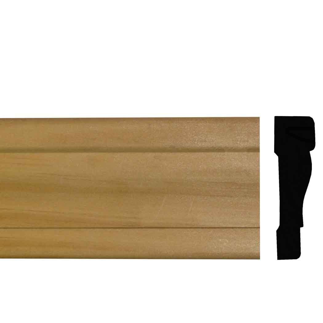 356 Casing 5 8 Quot X 2 1 4 Quot Capitol City Lumber