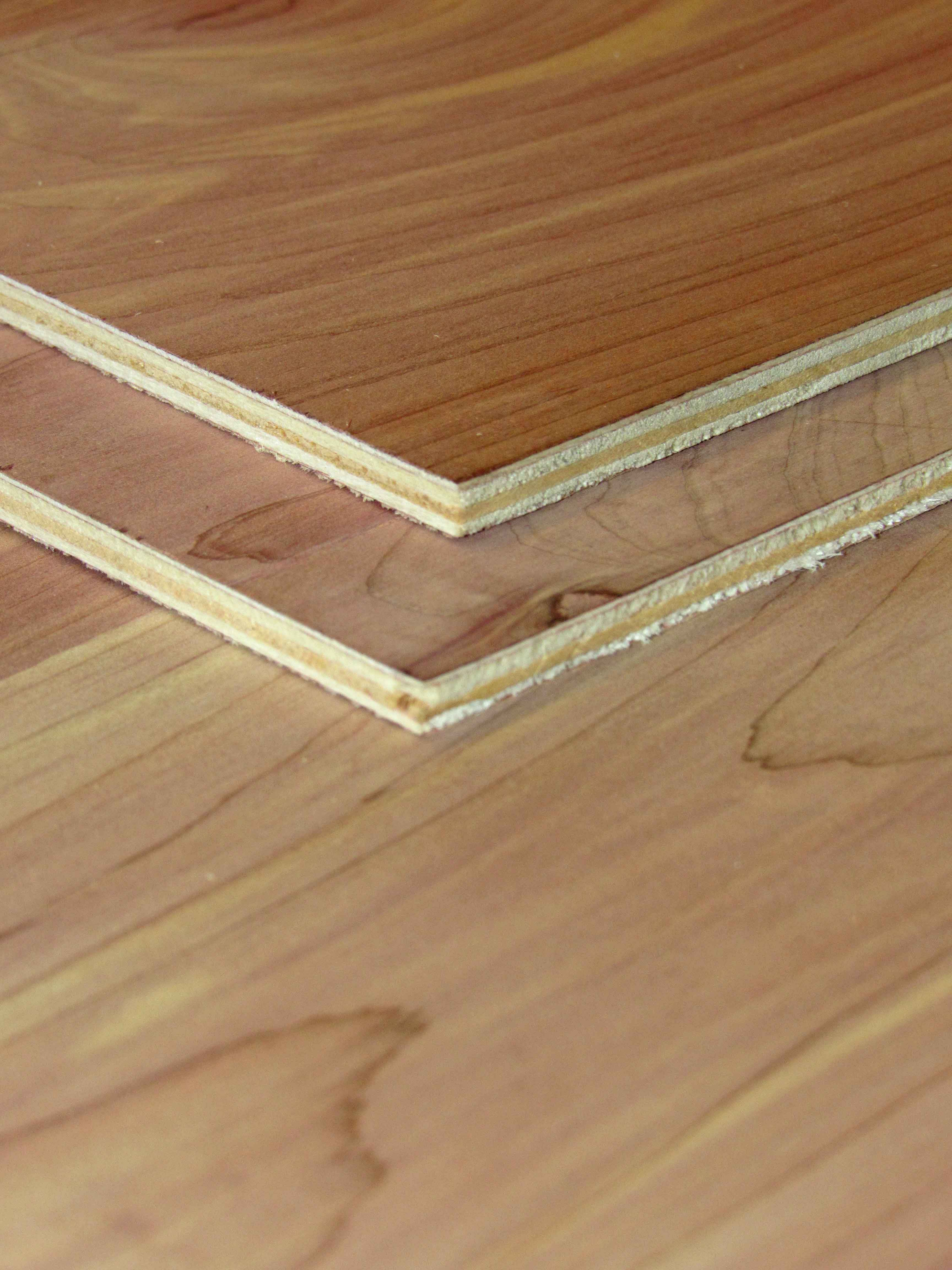 Cedar Aromatic Plywood Panel