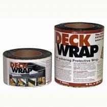 Deck Hardware & Accessories