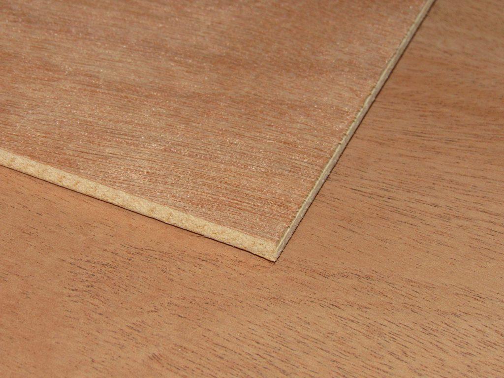 Httpsdie2nitewiki Com1 4 Inch Birch Plywood Underlayment: Capitol City Lumber