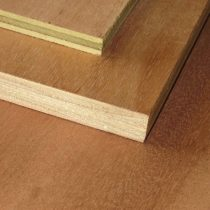 Cabinet / Furniture Plywood