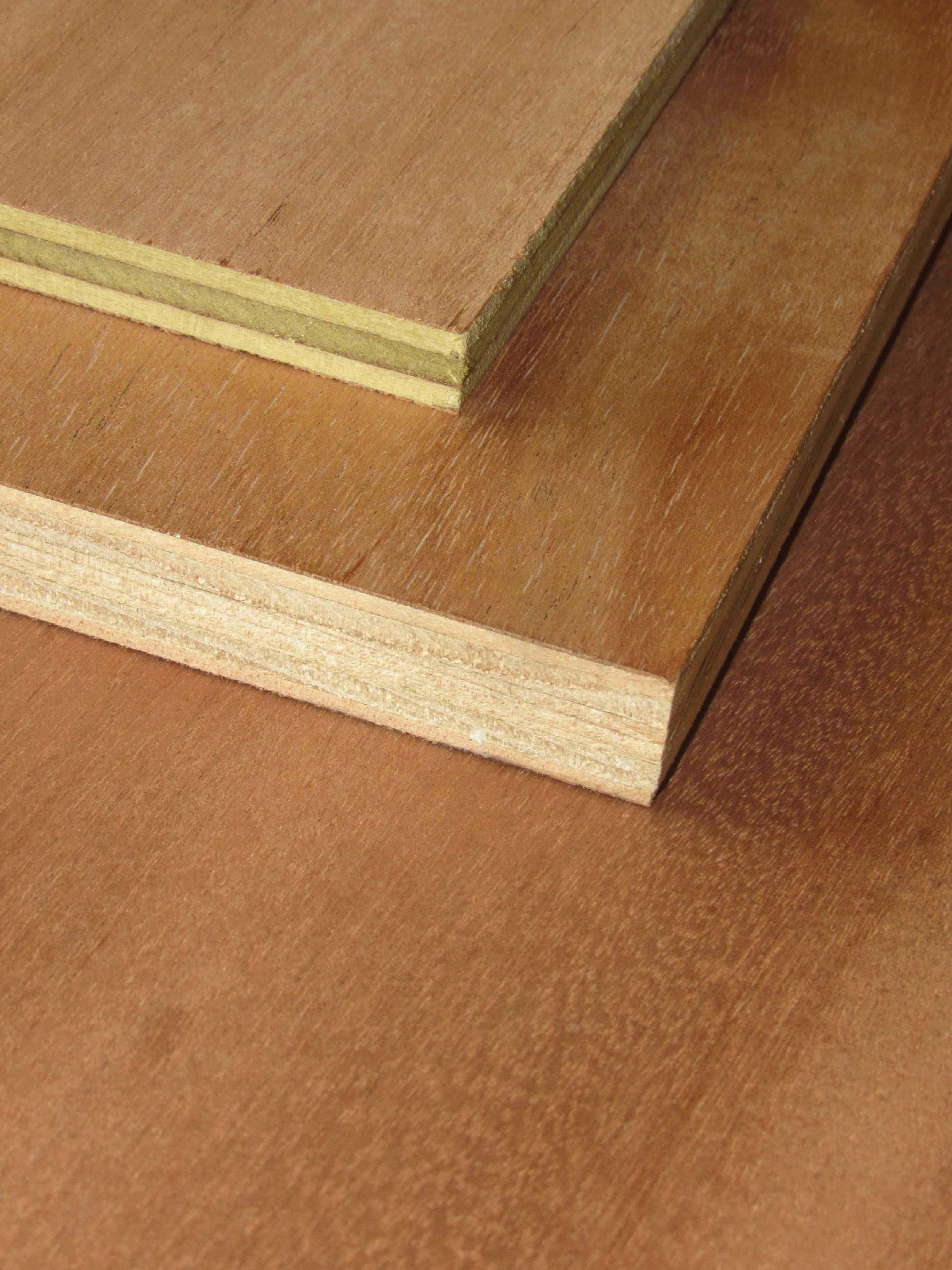 Plywood Archives - Capitol City Lumber