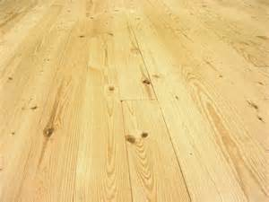 Interior Wood Flooring Discount Capitol City Lumber