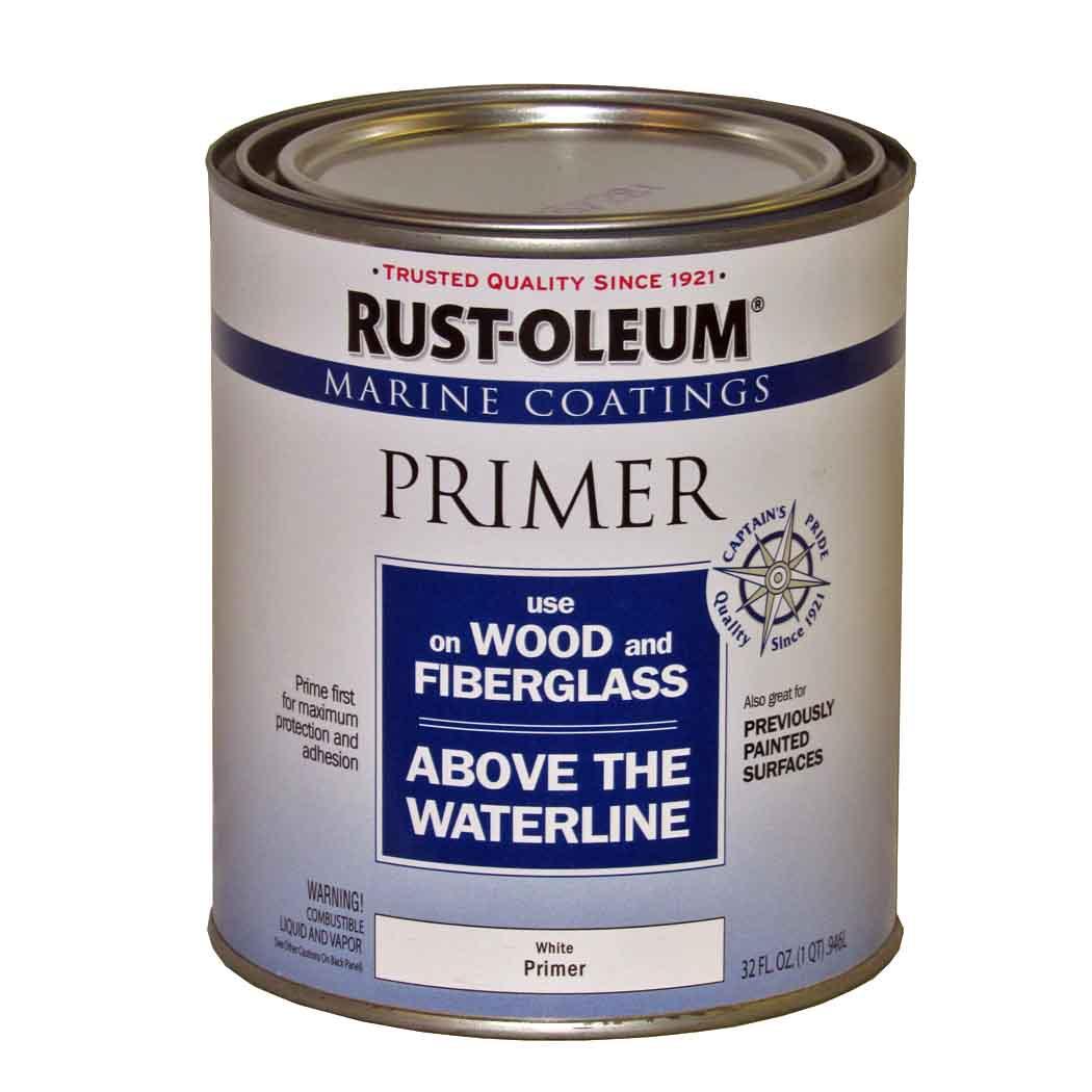 rust oleum marine coatings primer capitol city lumber. Black Bedroom Furniture Sets. Home Design Ideas