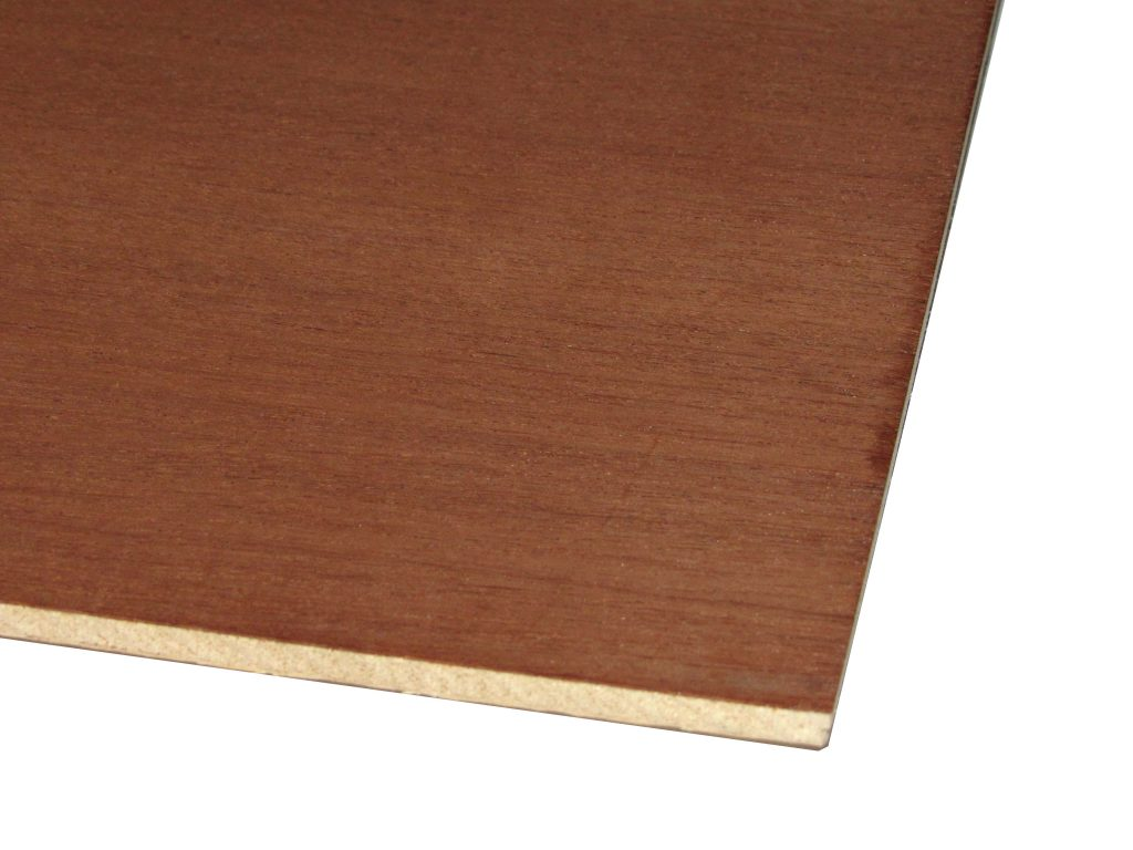 Sapele Plywood Capitol City Lumber
