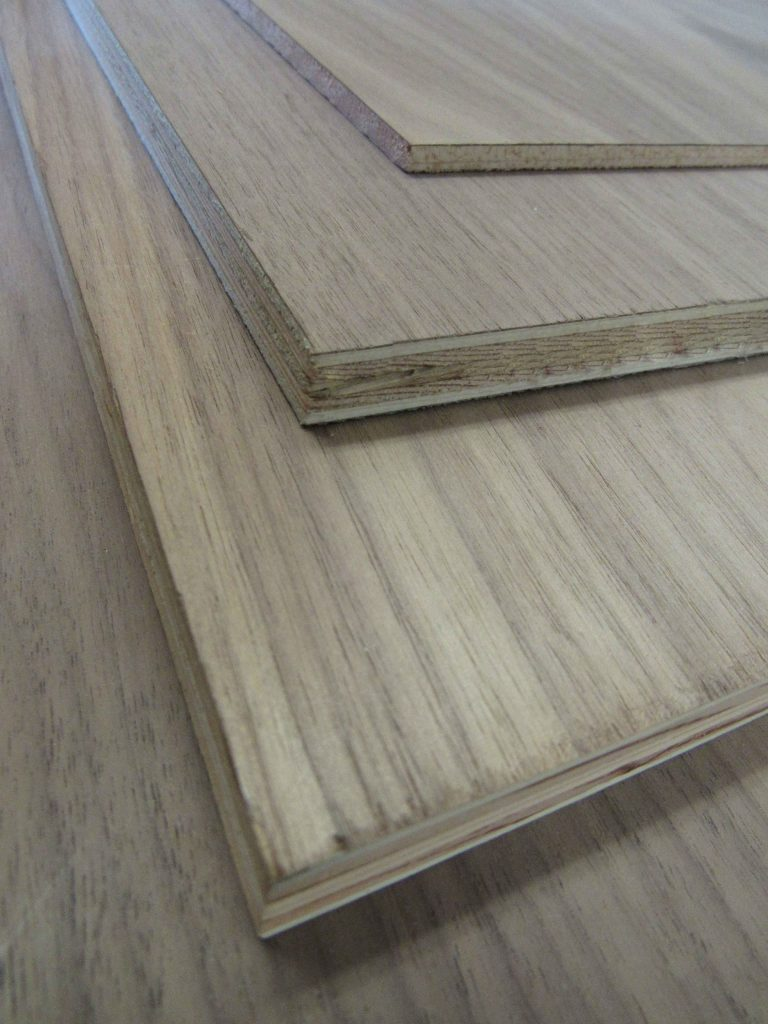 Walnut Plywood Capitol City Lumber