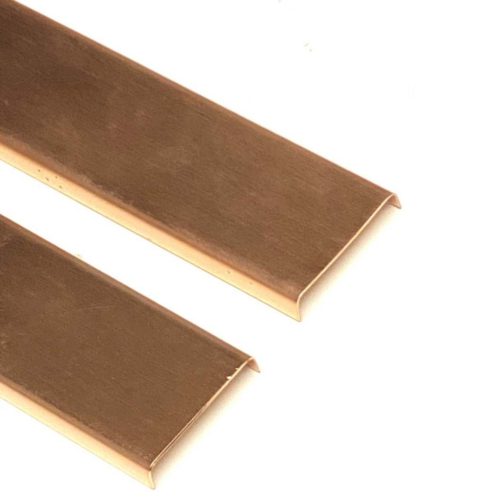This image has an empty alt attribute; its file name is Copper-Shutter-Caps-1024x1024.jpg