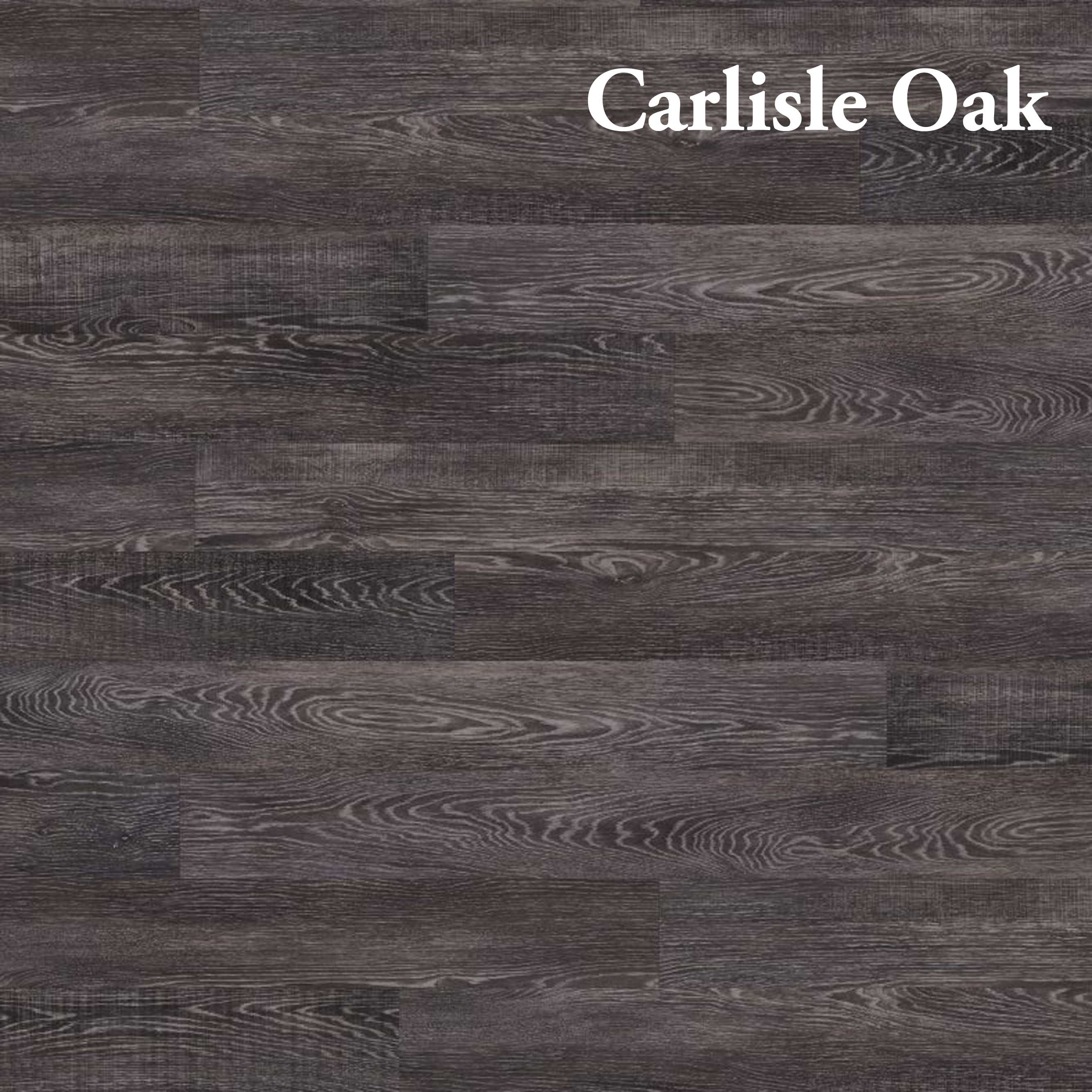 Coretec One Luxury Vinyl Plank Capitol City Lumber