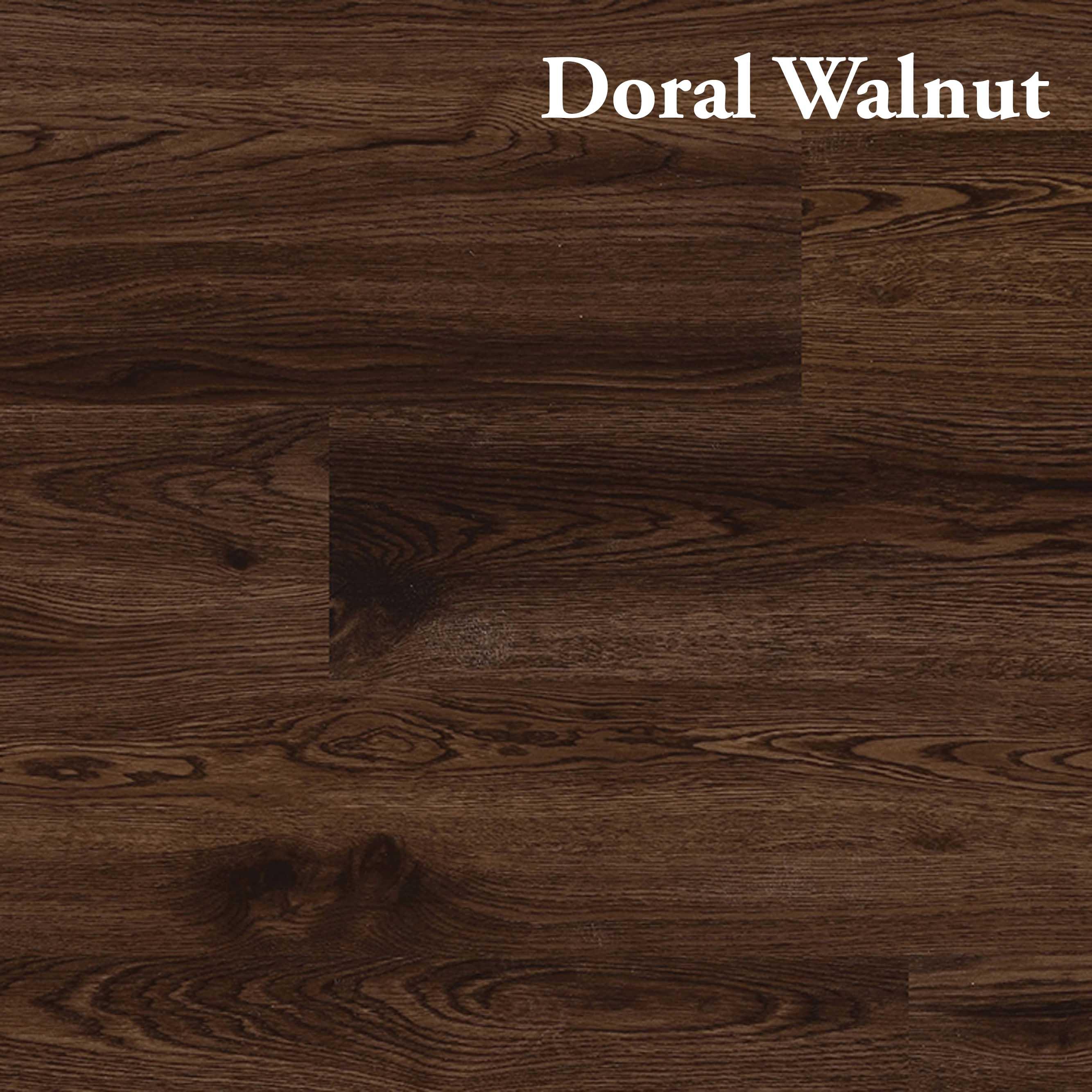 Coretec One Luxury Vinyl Plank Capitol City Lumber