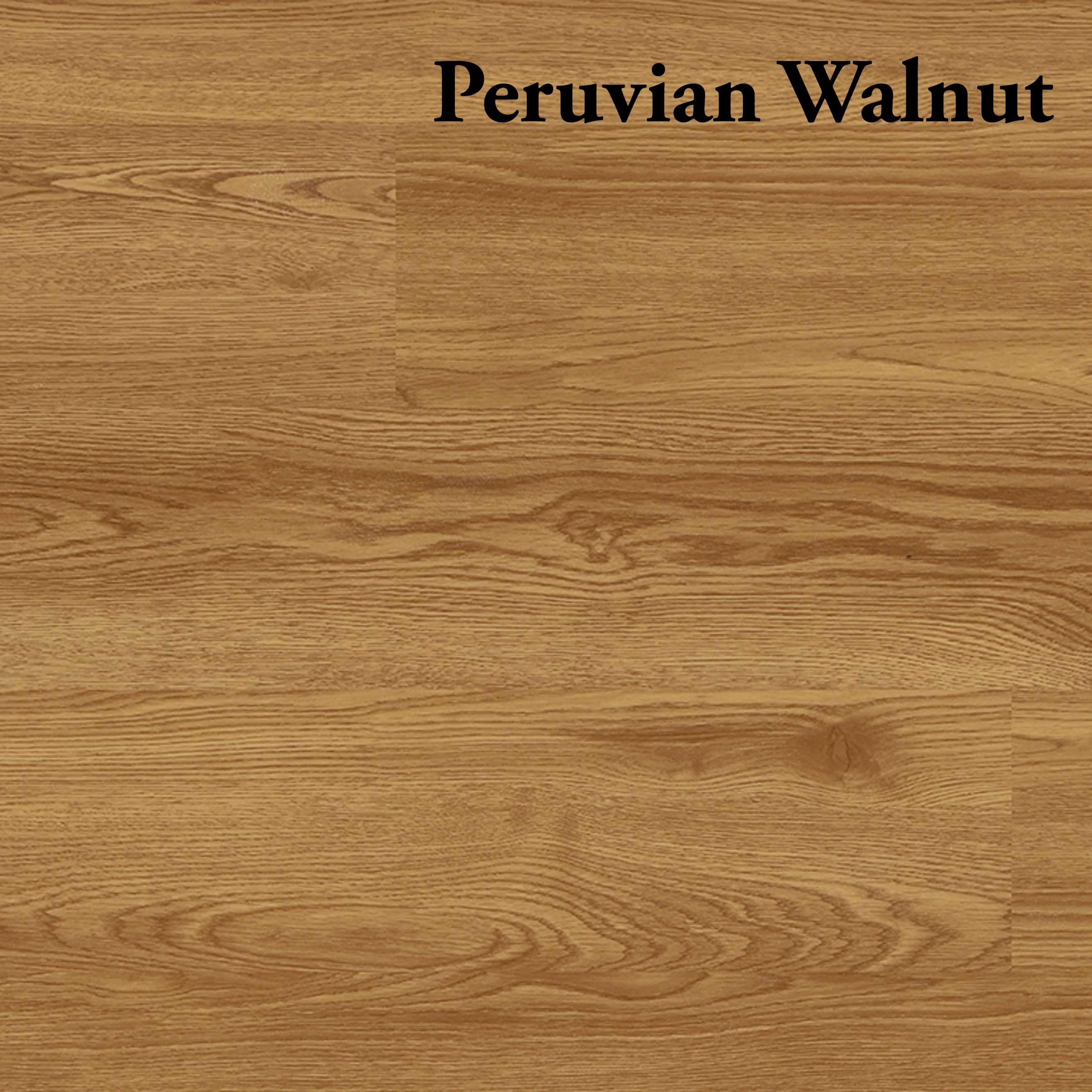 coretec one™ luxury vinyl plank - capitol city lumber